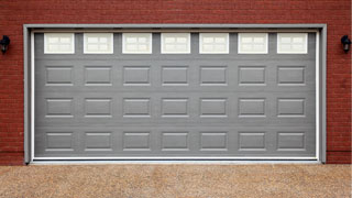 Garage Door Repair at 75214 Dallas, Texas